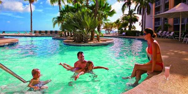 Slide1 600x300 Aruba-renaissance-pool