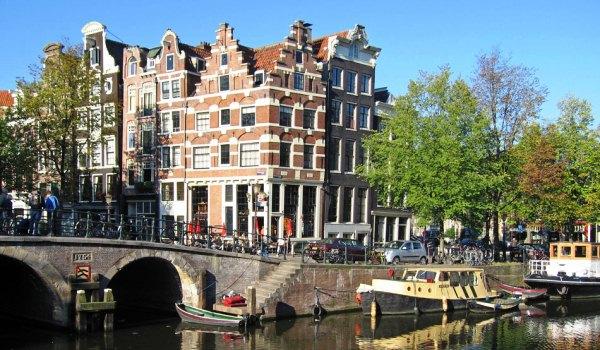 Slide4 600x350 Amsterdam Brouwersgracht