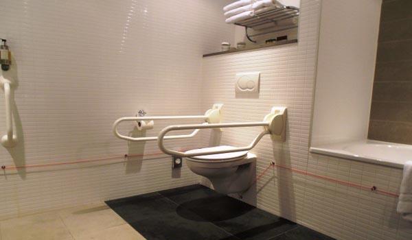 Slide6 600x350 Amsterdam DT WC