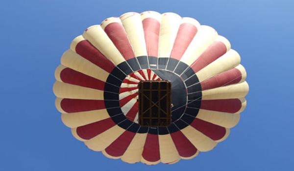 Slide4 600x350 Ballon