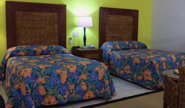 Slide4 600x350 Bonaire Divi Hotel Studio Zeezicht
