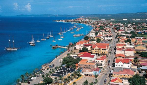Bonaire1 Verbergen 600x350 Bonaire Kralendijk