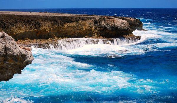 Slide5 600x350 Bonaire Zee