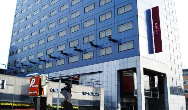 Slide6 600x350 Den Haag Mercure