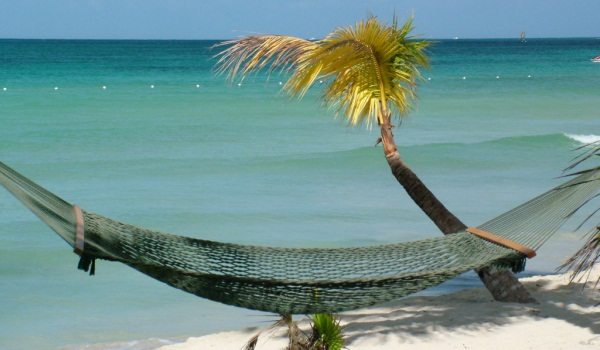 Slide1 600x350 Jamaica Hangmat