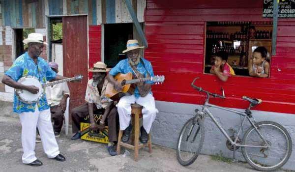 Slide2 600x350 Jamaica muziek