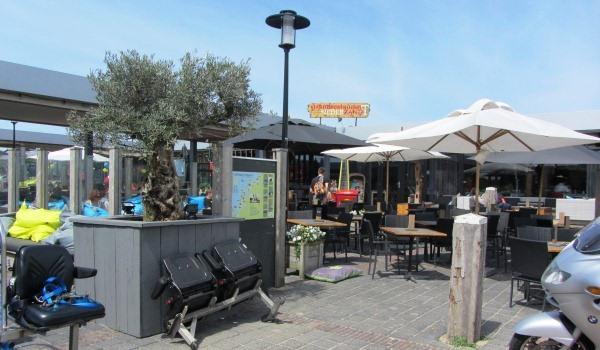 Slide5 600x350 NL Lagervelderslag Restaurant