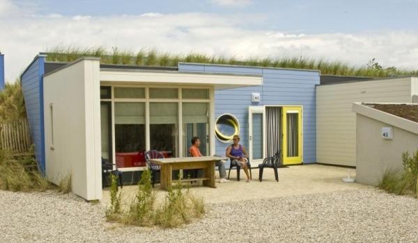 bungalowpark noordduinen meer dan 95 reizen en vakantie voor gehandicapten. Black Bedroom Furniture Sets. Home Design Ideas