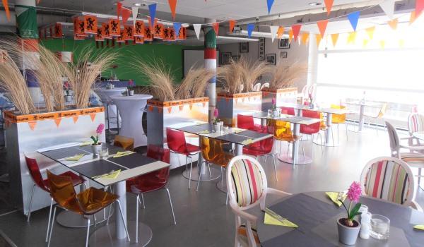 Slide4 600x350 NL Noorduinen Restaurant