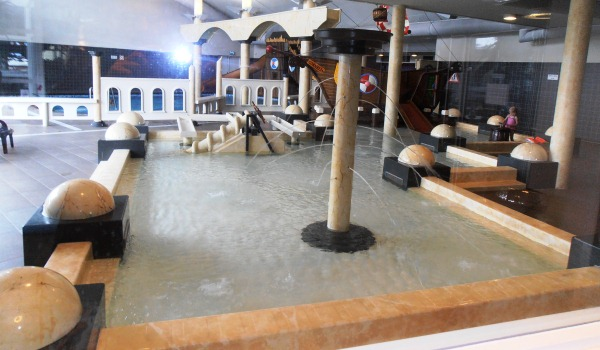 Slide3 600x350 NL Noorduinen Zwembad