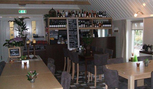 Slide2 600x350 NL Zwiesenborg Restaurant