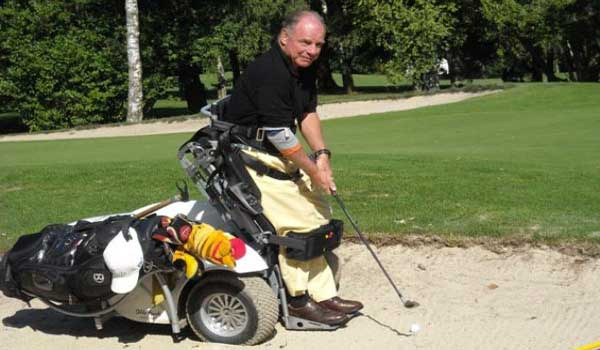 Slide2 600x350 Pierre-Massard-disabled-golfer-Switzerland