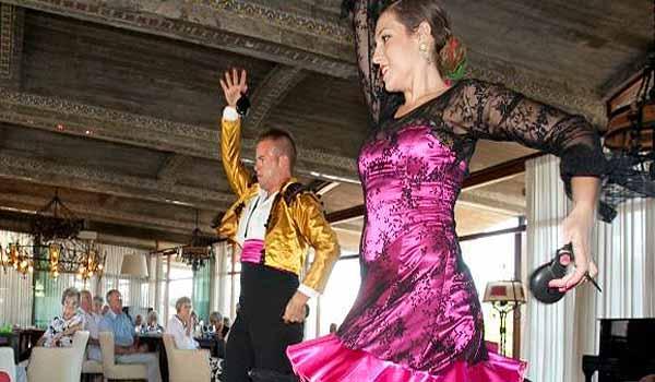 Slide2 600x350 Spanje Dansen