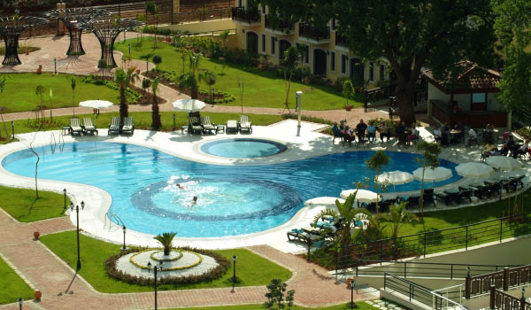 Slide2 600x350 Turkije Auka Vital Park Pool