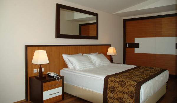 Slide7 600x350-Turkije-Ayka-Vital-Park-Room