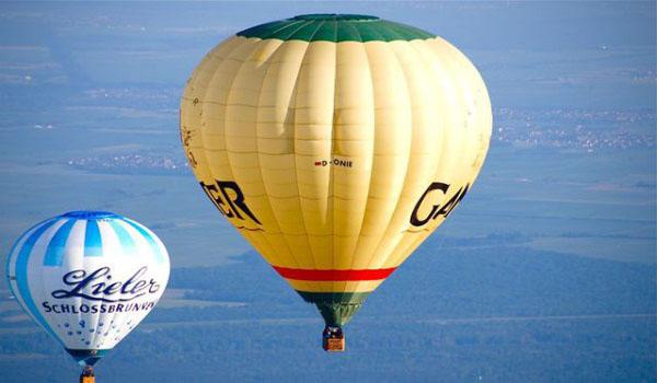 Slide5 600x350 ballonfahrt