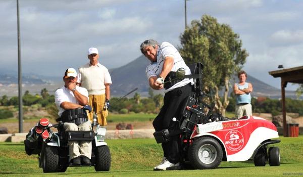 Slide4 600x350 golf3