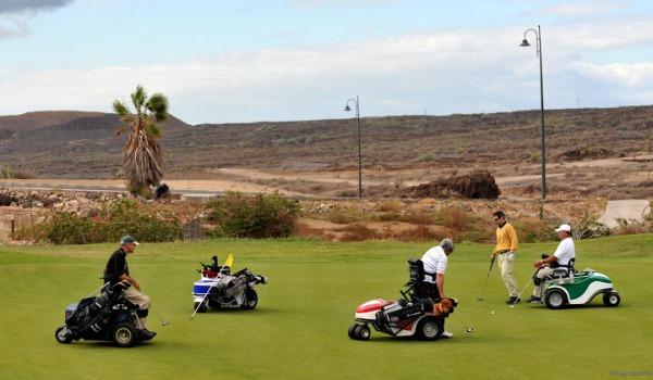 Slide5 600x350 golf