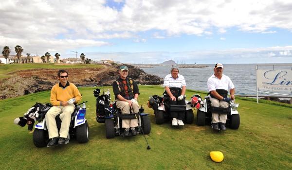Slide3 600x350 golven voor handicapped