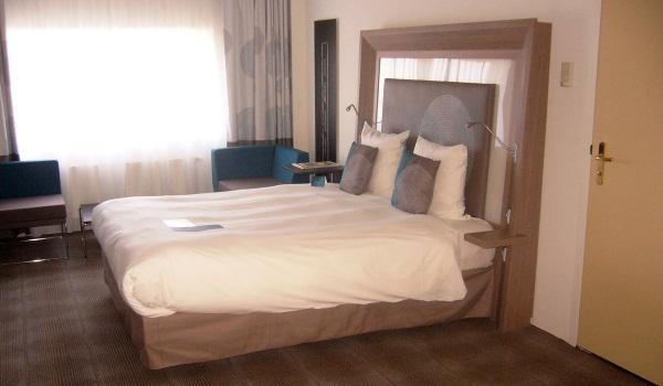 Slide7 600x350 hotel slaapkamer