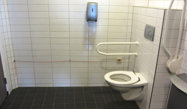 Slide10 ND Hoofdgebouw toilet
