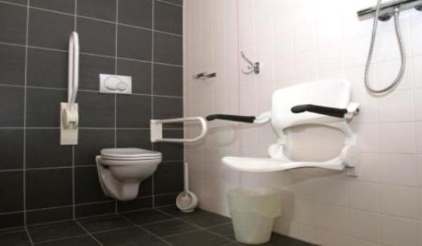Slide7 600x350 Noordduinen Miva WC