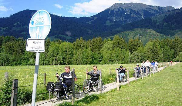 Slide4 600x350-Handbiketouren-Oberstdorf