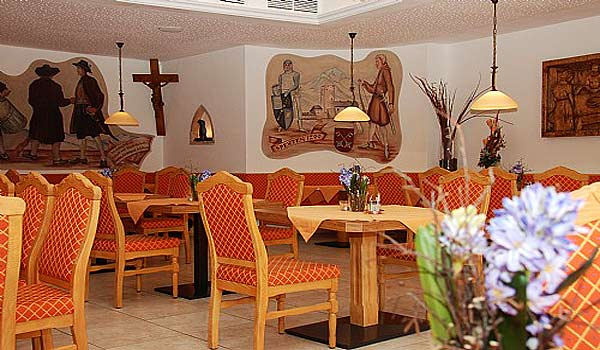 600x350-AT-Brauwirt-Restaurant