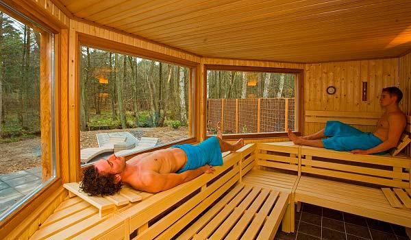 Slide5 600x350-Boshotel-sauna