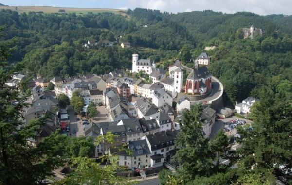 600x350-DE-Euvea-Dorf