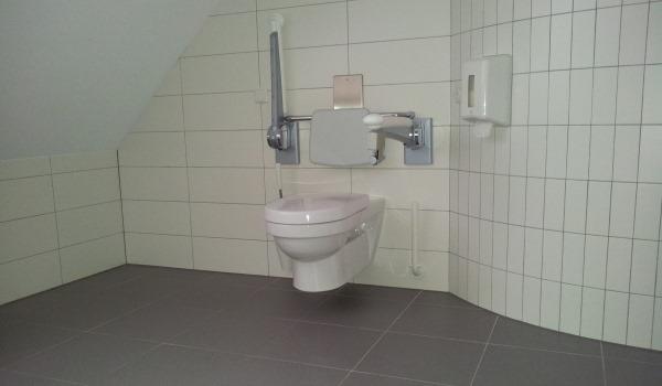 600x350-DE-Euvea-WC