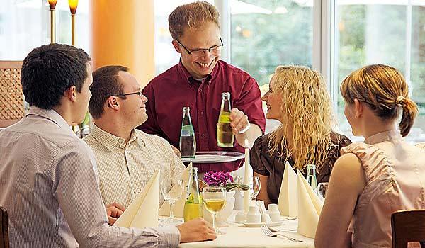 600x350-DE-Euvea-restaurant2