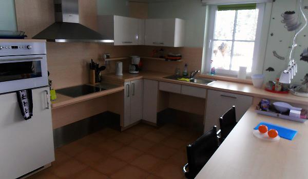 Slide2 600x350-DE-IJfel-keuken