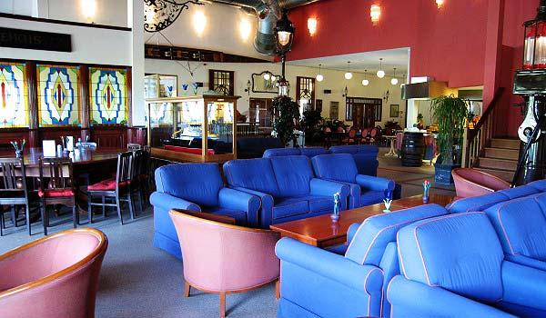 600x350-De-Rijp-Lounge