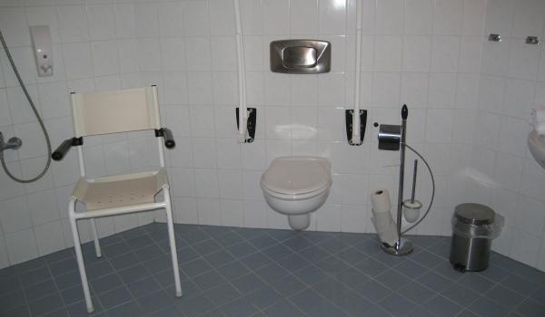 600x350 De Rijp WC