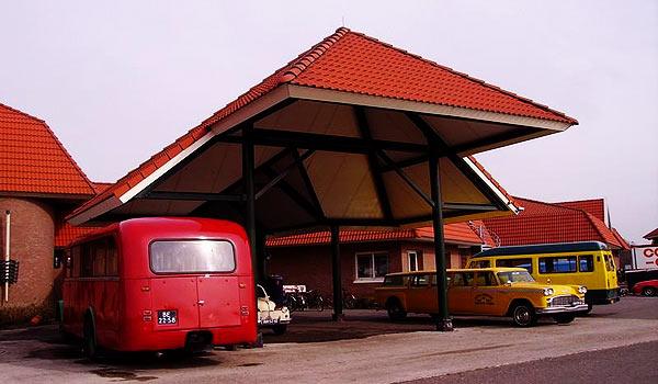 600x350-De-Rijp-ingang