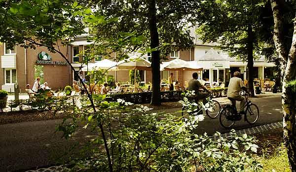 Slide1 NL-Boshotel