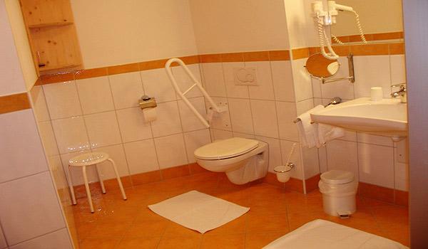 600x350-Hotel-Steiger-wc