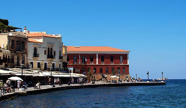 Kreta-Eria_Dorp