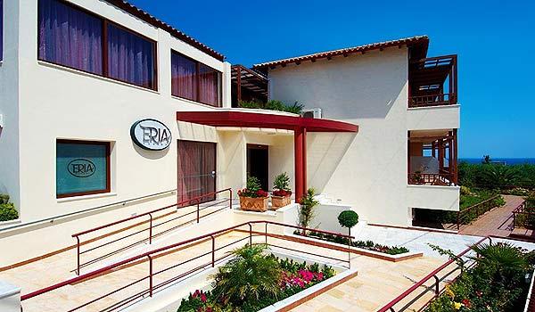 Kreta-Eria_Resort_Intre