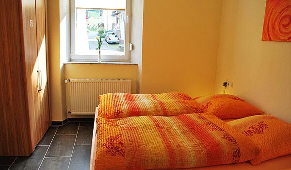 600x350-Weingut-P&K-slaapkamer