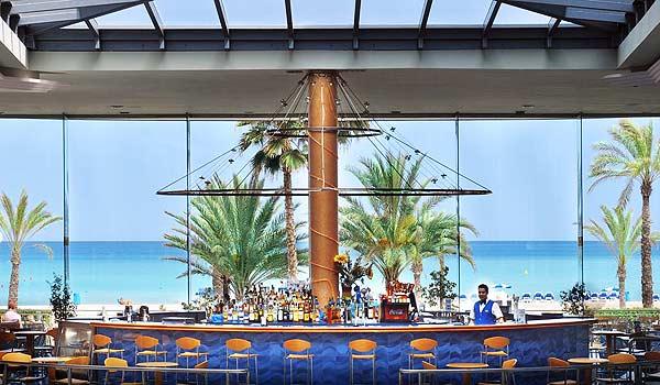 CB-Hotel-Kaktus-Albir-Bar
