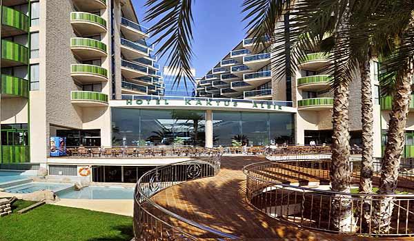 CB-Hotel-Kaktus-Albir