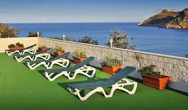 CB-Hotel-Kaktus-Albir-Terras