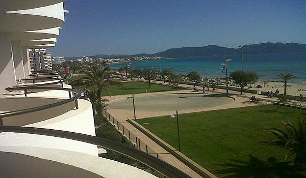Mallorca-balkon-zicht