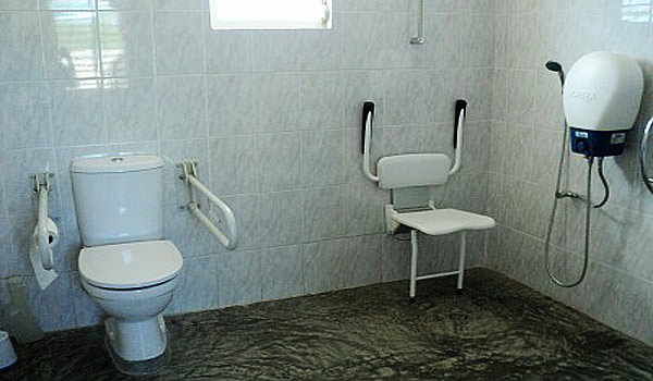 Bonaire-RoRo-WC