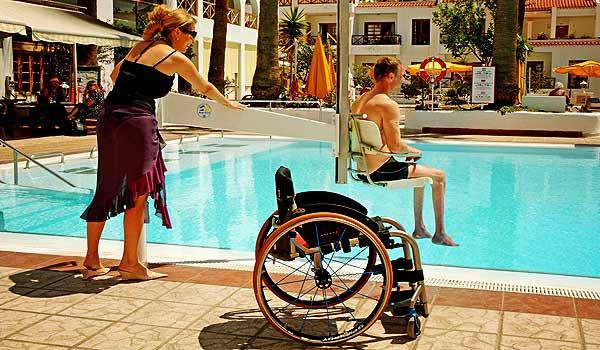 Slide2 600x350 Tenerife Mar y Sol Zwembadlift