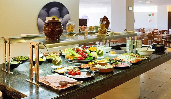 SP_Fuengirola_hotel_Bufet_Comida
