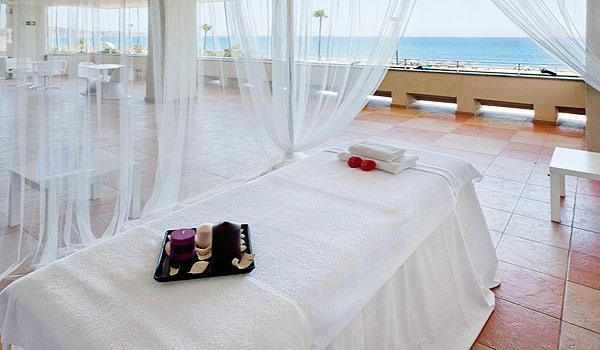 SP_Hotel-Confortel-Fuengirola_Spa