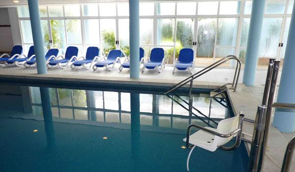 Mallorca_Hotel Ponent de Mar, Zwembad-Tillift